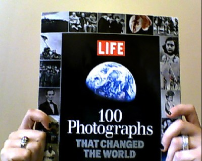 100 photographs that changed the world | Tumblr