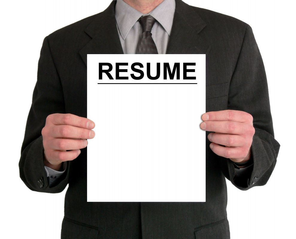 resume Can You Lie On A Resume can you lie about education on your resume psychological case resume