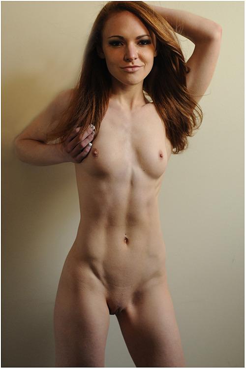 nude fitness girls bikini