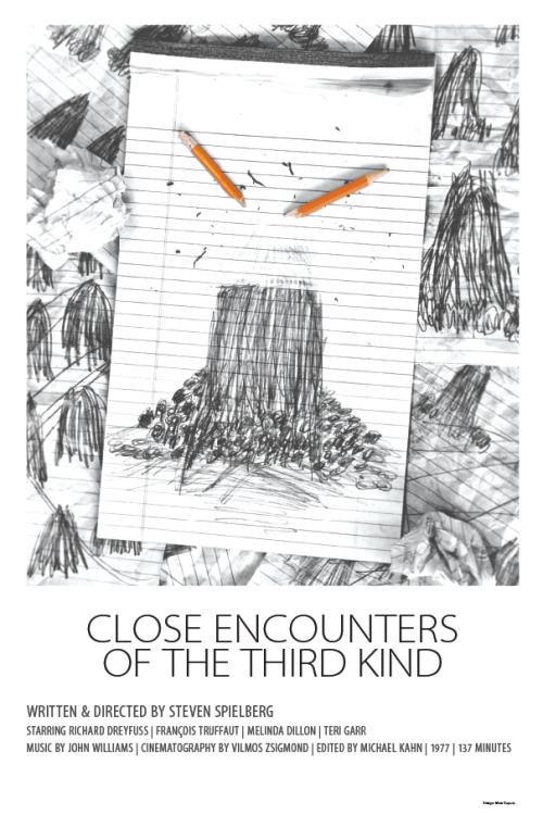 wiringpi close encounters