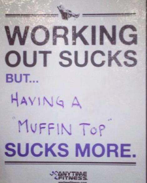 blogilates kill that muffin top