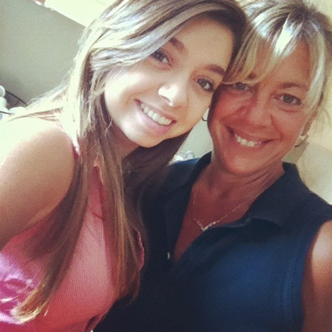 lesbian moms and daughters fucking