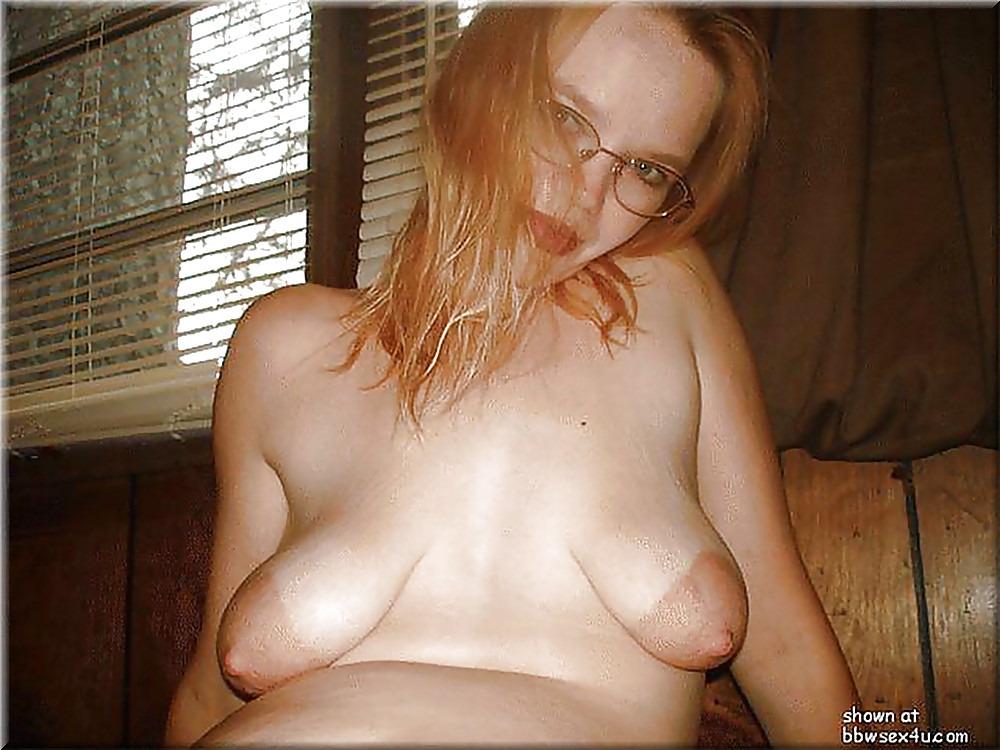 oma grannies saggy tits