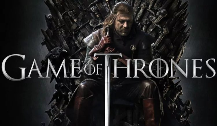 Wallpaper Game of Thrones Staffel 1