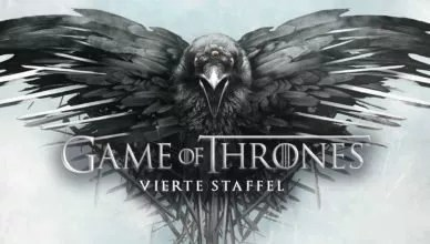 Game of Thrones - Staffel 4 Wallpaper