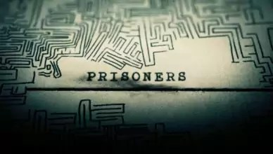 Prisoners Wallpaper