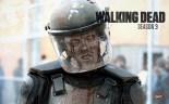 Walking Dead Season