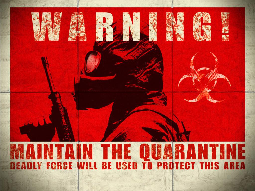 3d Virus Wallpaper Zombie Wallpaper 401ak47 A Zombie Survival Plan