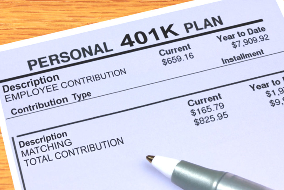 401k Archivos - 401k Plan 401k Login 401 k - retirement program