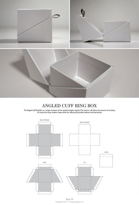 Best 25+ Box packaging ideas on Pinterest Packing box design - photography copyright release form