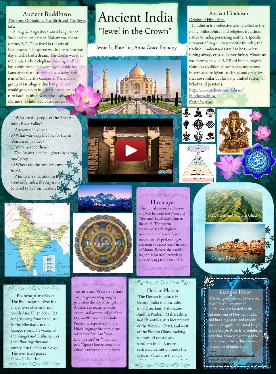 Miles And More India Ancient India Ancient Buddhism En Geography Himalayas