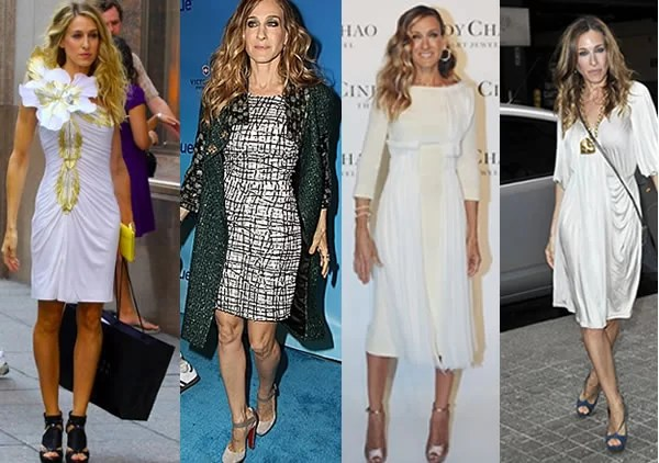 How To Dress When You Are Short Or Petite Dressing