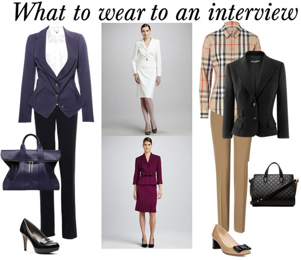 what clothes do women over 40 want and how to wear scarves - how to dress for a job interview