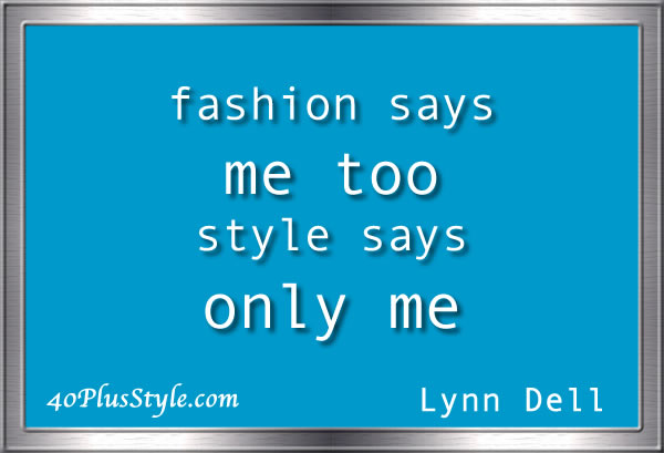 Cool And Stylish Wallpapers For Girls With Attitude What Is Style Some Of The Best Style Quotes