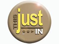 Link to my comedy site thisjustin.com.au