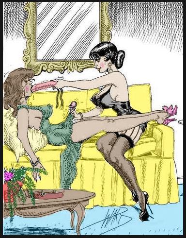 iran sex zore