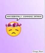 Crown Transparent Tumblr Emoji