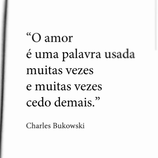 tumblr_nspzqcYIMR1uoe4elo1_1280jpg (640×640) Charles Bukowski - senior pastor resume