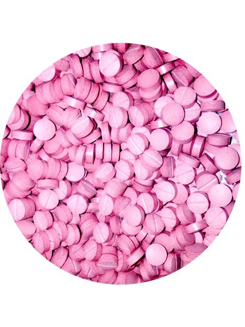 Clonazolam pellets 5 mg sourced from a UK vendor chemistry - chemistry lab report