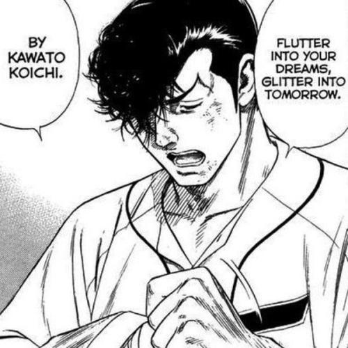 Wakana Rookies - Masanori Morita Rookies Pinterest Manga - baseball score sheet