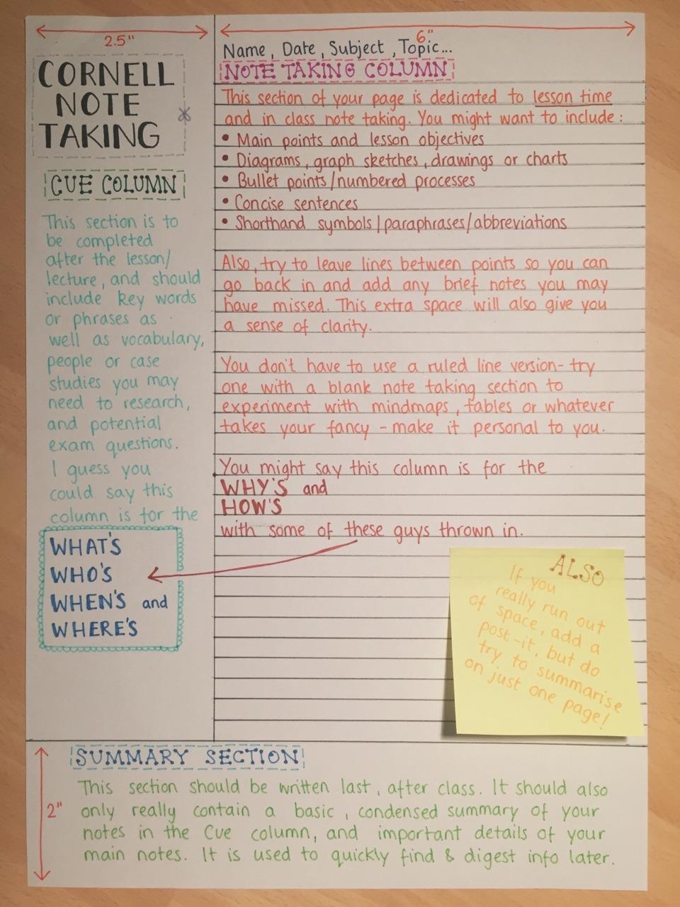 boo radley diary essays