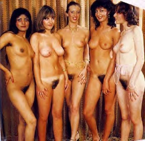 nude beach nude men camping nude