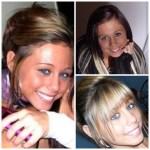 Brittanee Marie Drexel Missing Missing From Myrtle Beach Sc