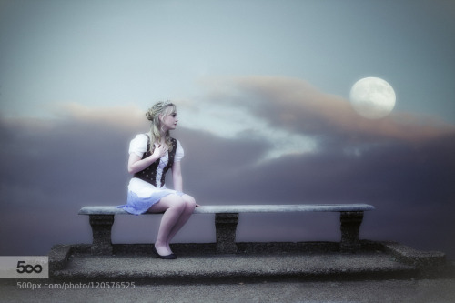 Cinderella Cosplay by PJTHORN