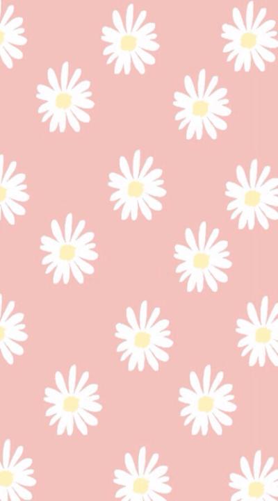 floral iphone wallpaper | Tumblr
