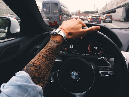 Holding Hands Love Quotes Wallpapers Dope Street Style Luxury Tattoos Rich Tattoo Urban