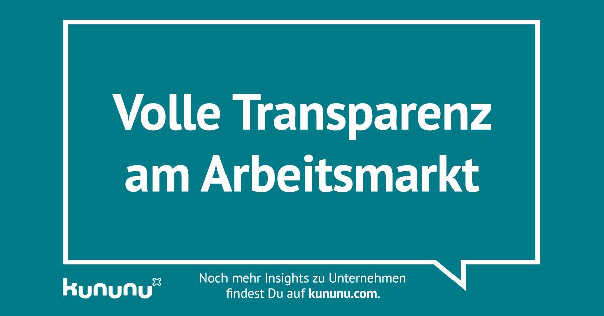 58 best Unternehmensgruppe Reeder Gelsenkirchen images on - optimal resume