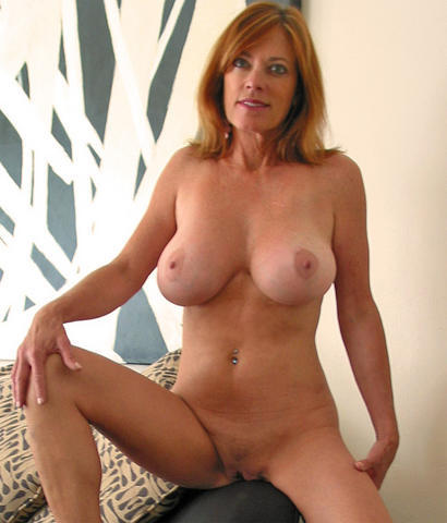 tumblr milfs and moms