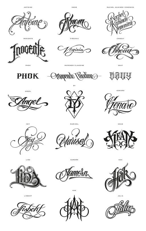 Tumblr_njz07oy7Q91qh0381o8_540jpg (512×810) Calligraphy   Certificate  Design Format  Certificate Design Format