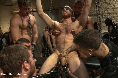 tumblr collared slave