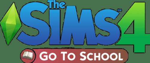 Installer le mod Les Sims 4 à l'école