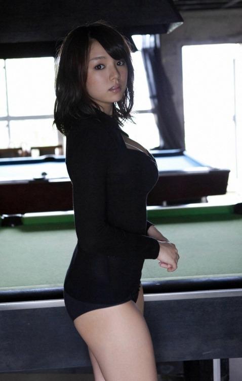 【画像】篠崎愛とかいう完全にブームの去った女のおっぱい一晩中舐め回したいwwwwwの画像その235