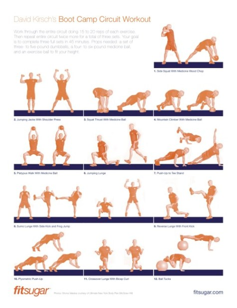 bikini-boot-camp-workout