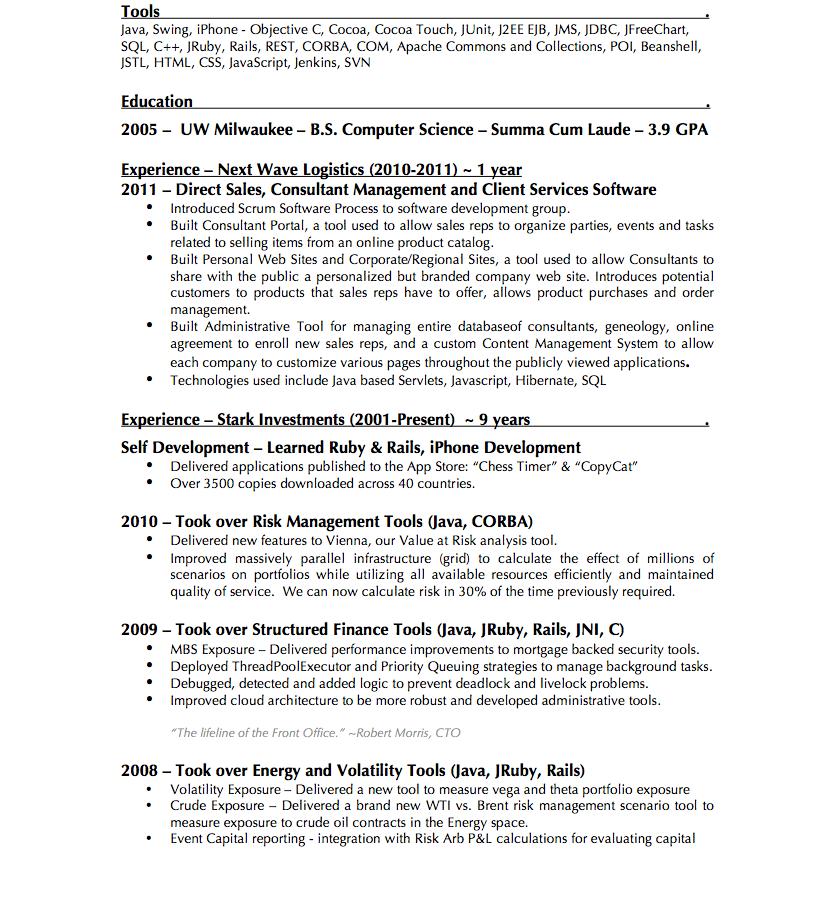 guest service assistant sample resume resume sample customer