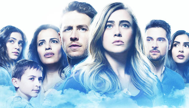 Fall In Chicago Wallpaper Nbc Reveals Fall Lineup New Show Manifest Airs Monday