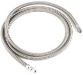 Braided Stainless Steel Icemaker Supply Line