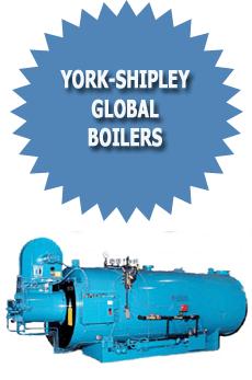 boiler parts york shipley boiler parts rh boilerpartskinyake blogspot com
