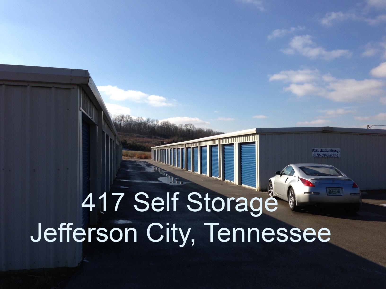 Richmond Storage Units ... & Storage Units In Davis Ca - Listitdallas