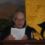 Rich Ziebart (417th NFS)
