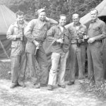 Beer Rations Poole-Baker-Pond-Konter-Beane Oct44
