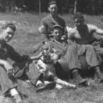 Gunnarson-Rest Camp-160