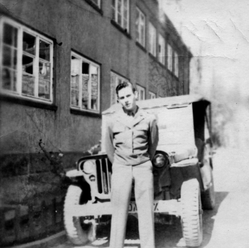 Gunnarson156-Easter Sunday 1946