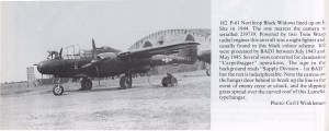P-61-burtonwood