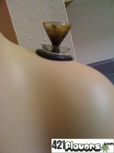 mannequin-bong4