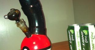 pokeball-bong-2-pokebong