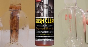 perc-before-after-kush-clean-review